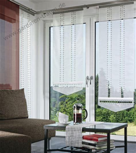 schlafzimmer gardinen katalog schlafzimmer gardinen katalog ihr ideales zuhause stil