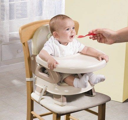 Booster Chair Baby by 17 Best Images About Baby Stuff On