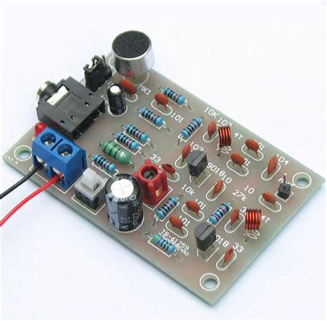 diy radio transmitter popular diy radio kit buy cheap diy radio kit lots from