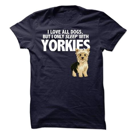 t shirts for yorkies 1000 images about terrier on terrier and