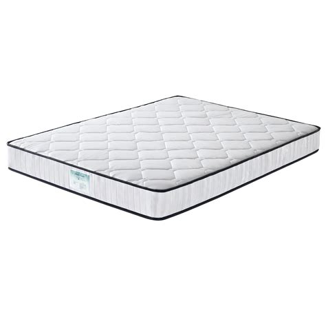 Sleep Systems Mattress Company by New Sleep System Ii Roll Mattress Ebay