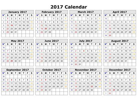 new year 2017 dates new year 2017 calendar calendar 2017