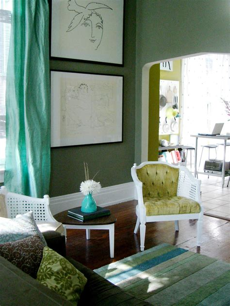green color schemes for living room top living room colors and paint ideas living room and
