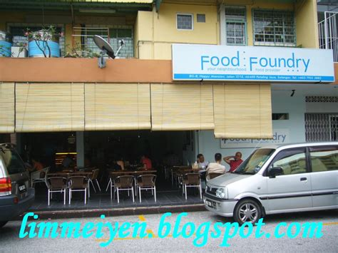 food lover section 17 da wheel of life hapiness food foundry section 17 pj