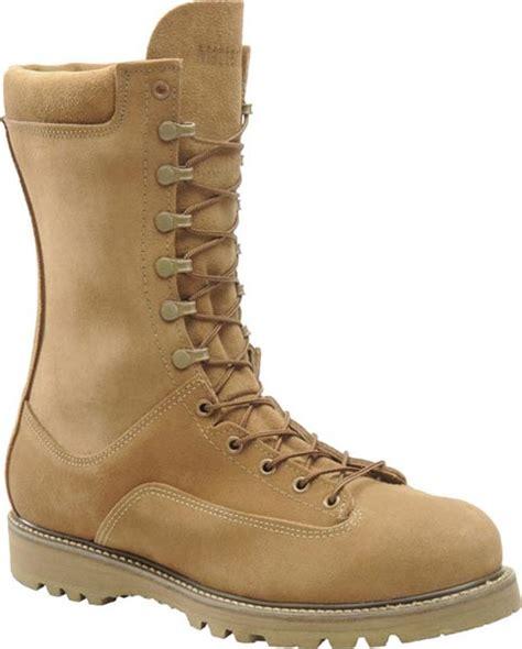mens leather field boots matterhorn cv3494 desert waterproof insulated boot