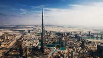 dubai hd pic burj khalifa aka burj dubai hd wallpaper of city hdwallpaper2013 com