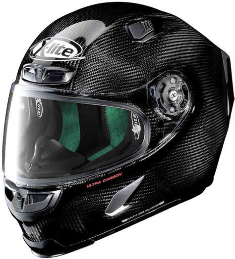 Motorradhelme X Lite by Zum Vergr 246 223 Ern Klicken
