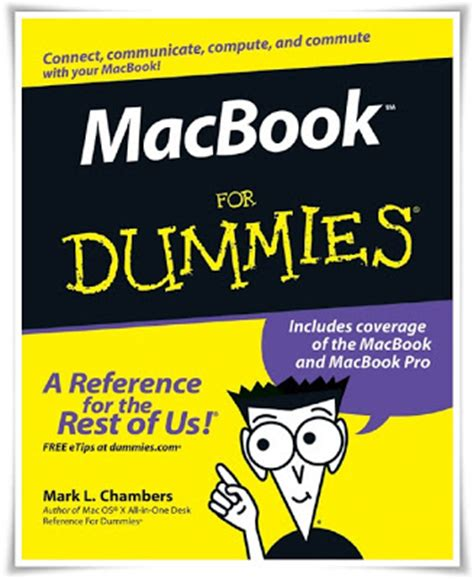macbook for dummies books new software e books photoshop stuff wallpapers psd