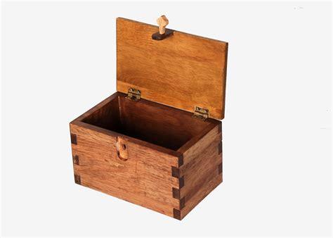 unique boxes unique wooden key teak box artyowl