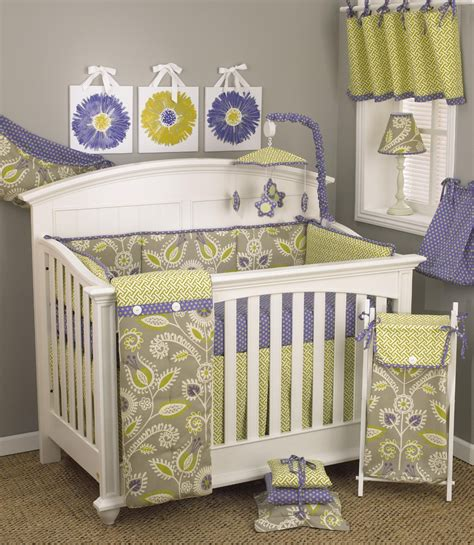 cotton tale crib bedding cotton tale designs periwinkle crib bedding collection