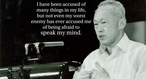 lee kuan yew quotes image quotes  hippoquotescom