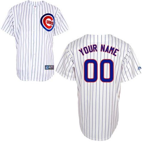 gifts for cubs fans 31 best images about cubs gift guide on pinterest bottle