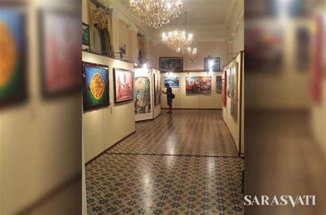 Ruang Publik Identitas Dan Memori Kolektif Jakarta Pasca Soeharto 1 banten dan perebutan klaim ruang publik sarasvati