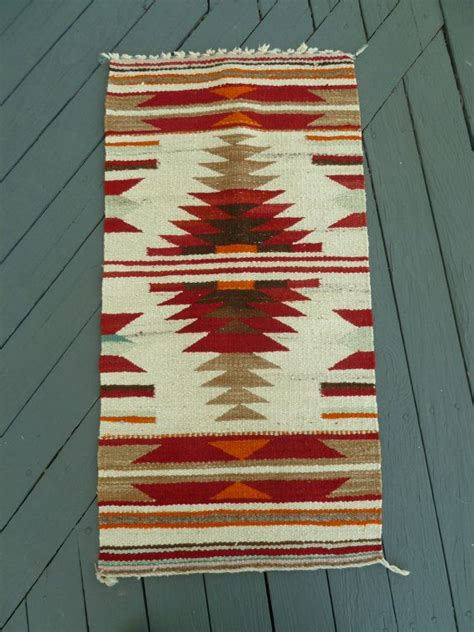 how to hang a navajo rug on the wall navajo rug wall hanging handwoven wool american weaving textile