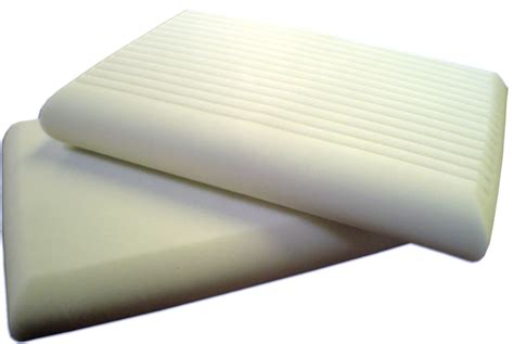 foam for sofa cushions where to buy couch cushion replacement foam canada diy outdoor