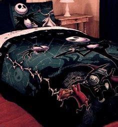 tattoo nightmares official website 1000 images about nightmare before christmas on pinterest