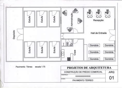 layout de una empresa wikipedia cantinho verde layout da empresa