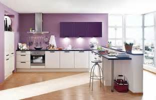 Kitchen Wall Paint Color Ideas With White Cabinets Kitchen Paint Ideas And Modern Kitchen Cabinets Colors