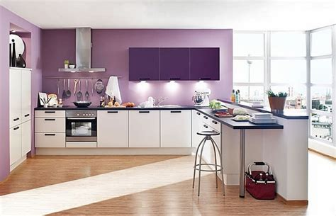 White Kitchen Paint Ideas Kitchen Paint Ideas And Modern Kitchen Cabinets Colors