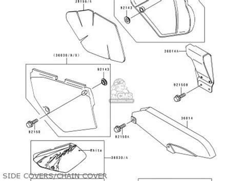 wiring diagram for kawasaki mule wiring source