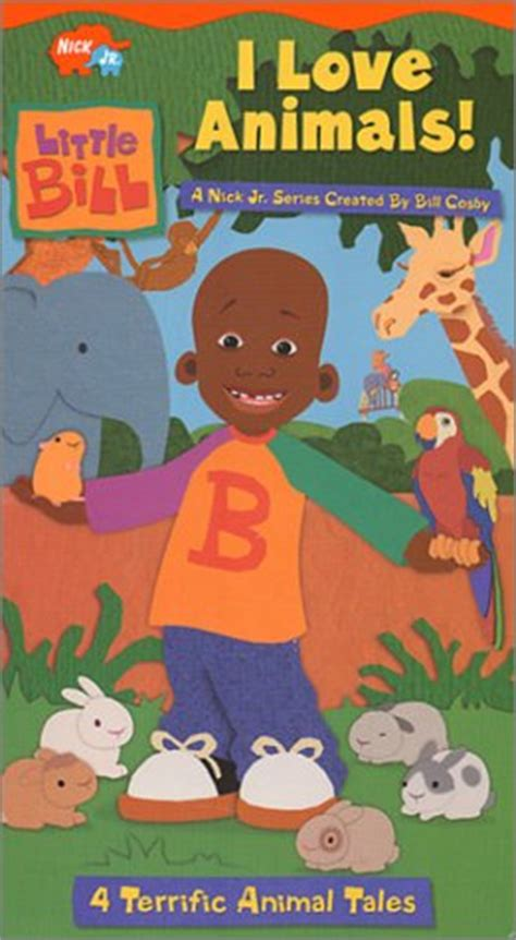 little bill the big swings little bill tv show news videos full episodes and more