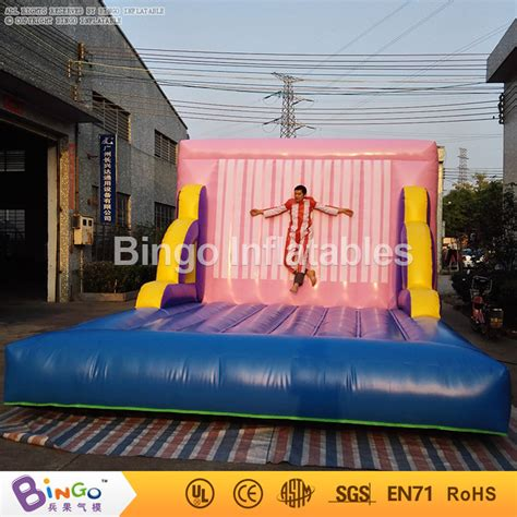 buy bounce house online online buy wholesale bounce house blowers from china bounce house blowers wholesalers