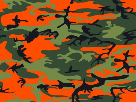 camouflage clipart clipart collection camouflage camo shirt cliparts free download clip art free clip