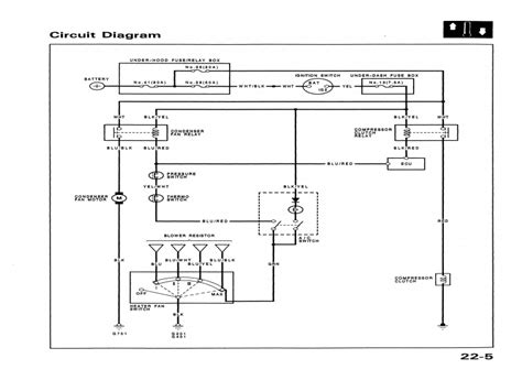 bristol compressor wiring diagram wiring diagram with