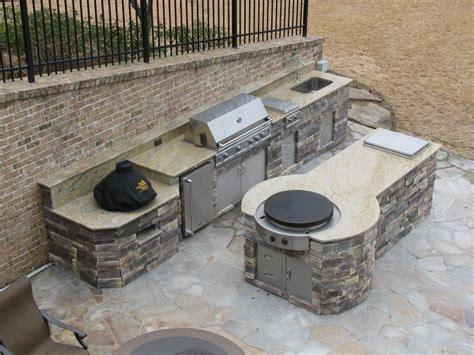 outdoor granite countertops 28 images 205 best back