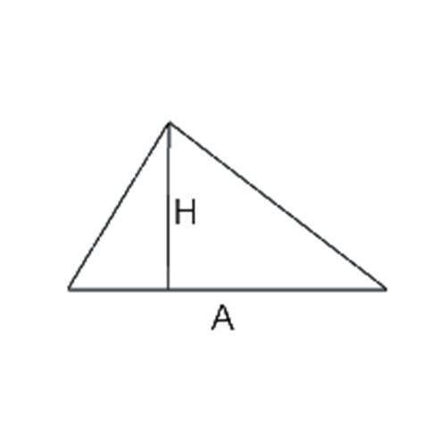 Comment Calculer Une Superficie 5335 by Calcul De Surface