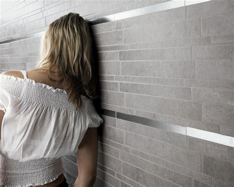 pavimenti per bagni rivestimenti bagni e cucine pavimenti e rivestimenti
