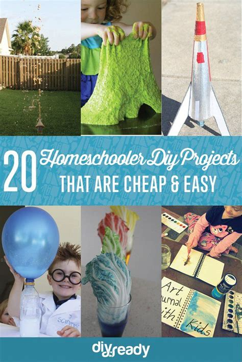 website for diy projects 927 best ideas about crafts for to make on