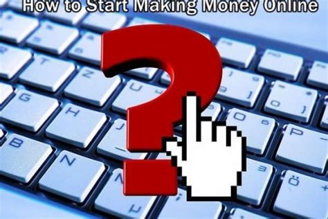 The Truth About Making Money Online - so you want the truth about making money online from home make money online