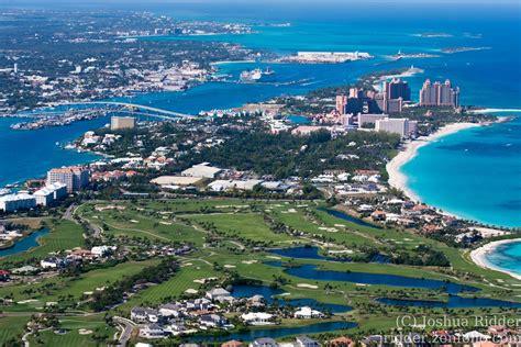 nassau bahamas the bahamas commemorates its 40th anniversary of