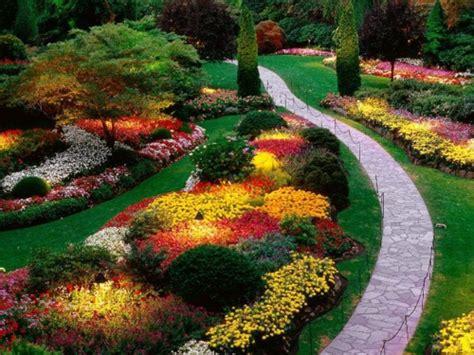 Schöner Garten Fotos 3753 by Sch 246 Ner Garten Tolle Gartengestaltung Und Gartendeko F 252 R