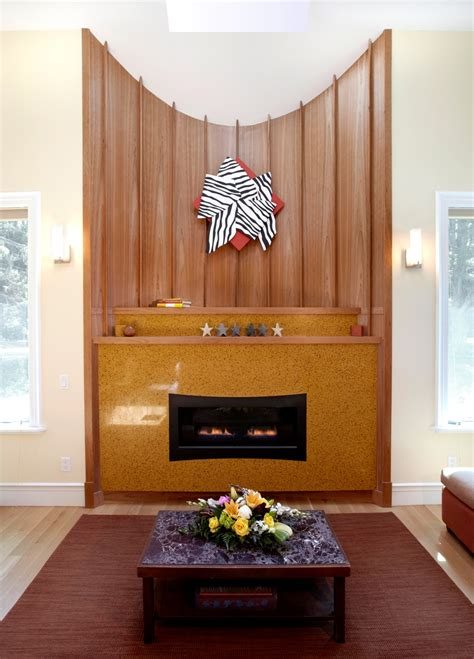 wayland home design inc 100 wayland home design inc oklahoma houses by mail