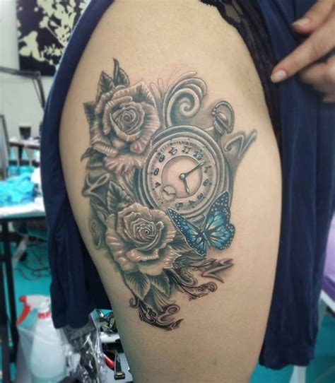 colombian tattoos designs 627 best hip tattoos images on ideas