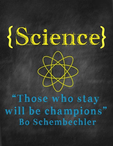 printable science binder covers printable motivational binder covers
