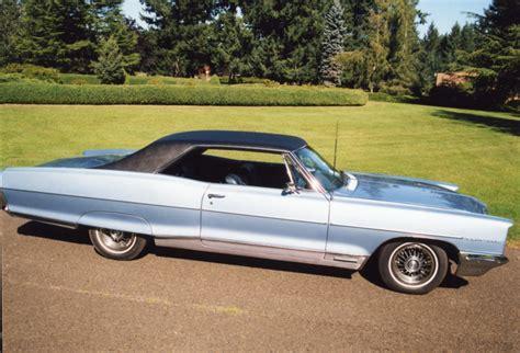 manual cars for sale 1966 pontiac grand prix parental controls 1966 pontiac grand prix coupe 43800