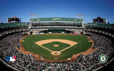 Oakland Search Baseball Oakland Driverlayer Search Engine
