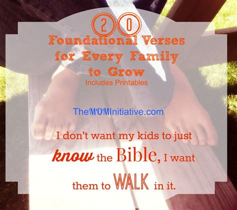 bible verses to read before bed bible verses to read before bed 20 foundational verses for