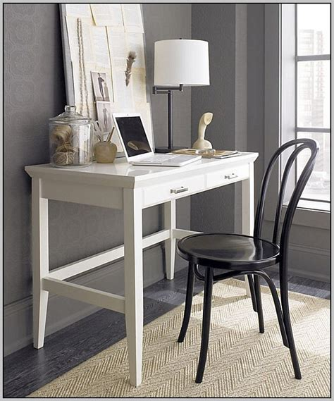 Narrow Desks For Small Spaces Home Design Ideas Narrow Desks For Small Spaces Uk Australia Roll Top Desks For Home Office