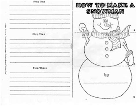 snowman book report template search results for january calendar with snow and snowman