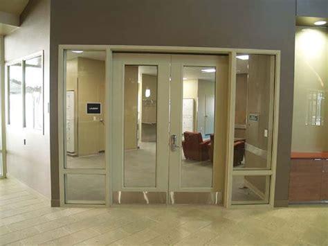 glass in 20 min doors 60 minute glass applications saftifirst