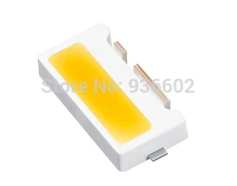 samsung lade led aliexpress buy for samsung led lcd backlight tv