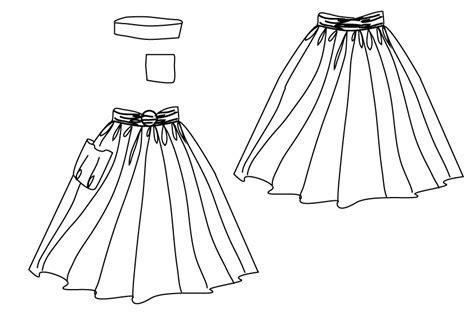 A Line Wedding Dress Patterns