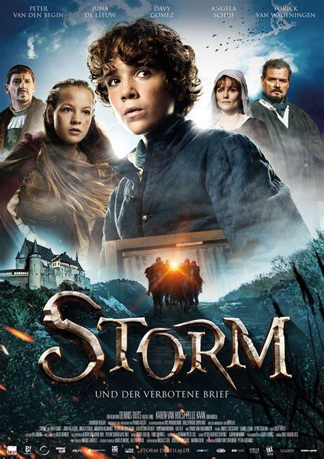 film streaming deutsch ganzer storm und der verbotene brief 2017 film stream