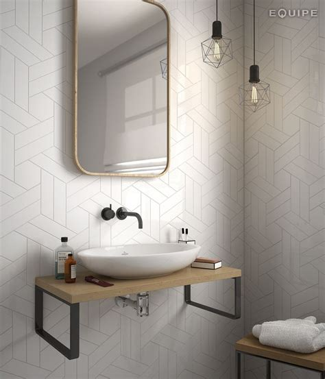 Porcelain Or Ceramic Tile For Bathroom Floor - 25 best ideas about contemporary tile on pinterest contemporary style bathrooms contemporary