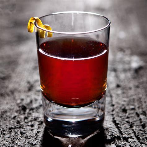 the sazerac cocktail rye whiskey cocktail recipe