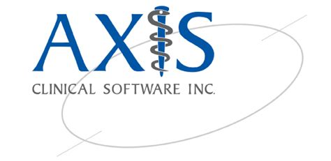 axis software top ranked children s hospital admits pats axis